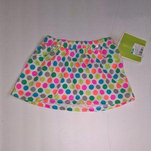 Circo girls 3m Skirt